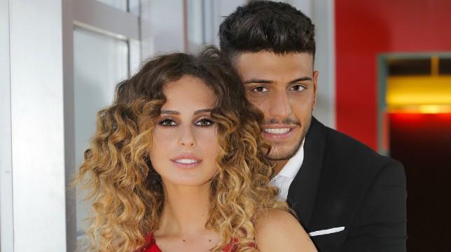 Uomini e Donne, la scelta di Sara è Luigi: le prime foto ufficiali della neo coppia