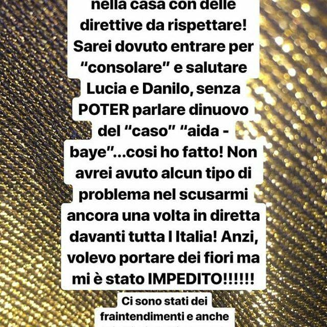 Baye_Aida_Gf_Instagram
