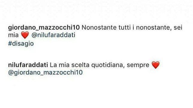Giordano_nilufar_dediche