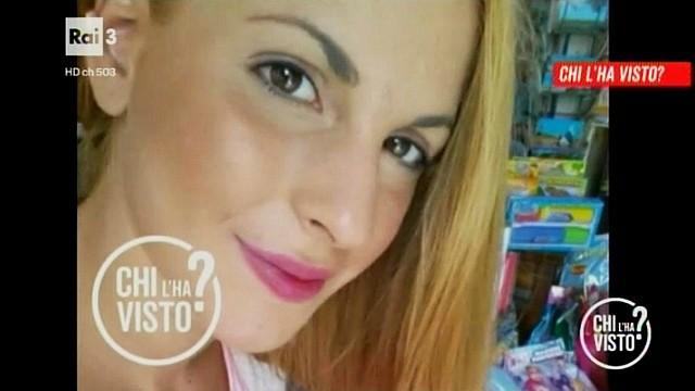 GiuliaDiSabatino_chilhavisto