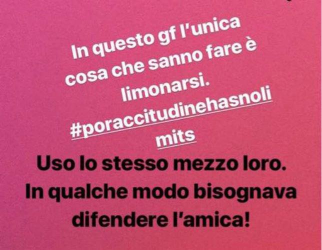Instagram_Elena_Paola