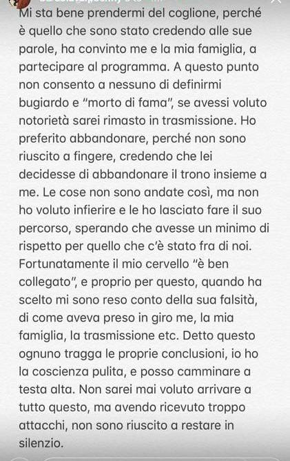 Instagram_Stefano_Guglielmini