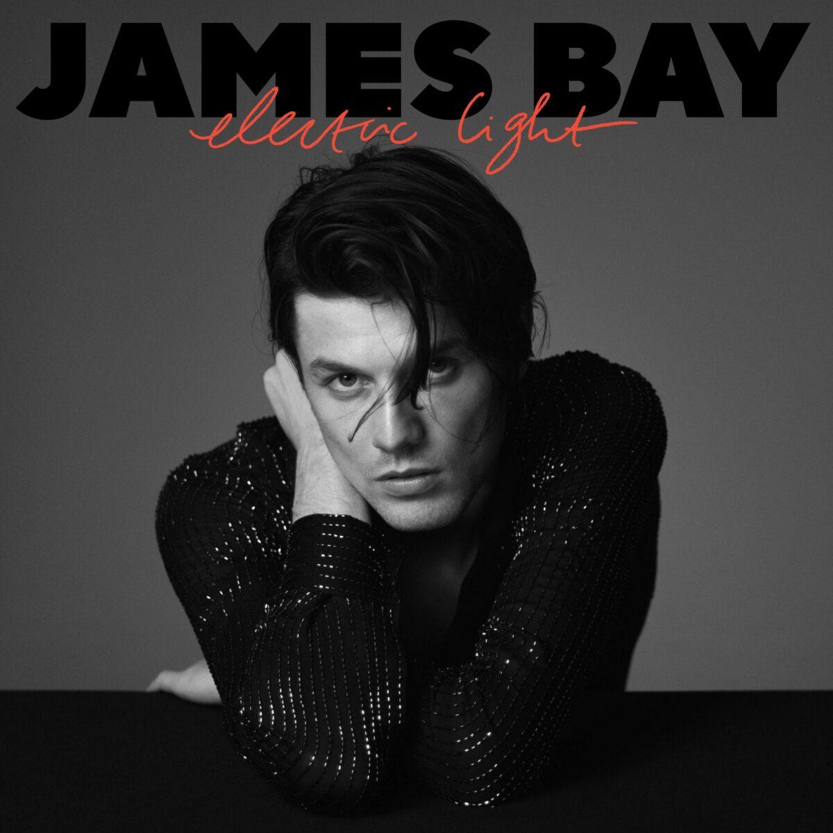 """James Bay: il nuovo singolo """"US"""" che anticipa l'uscita del nuovo album"""