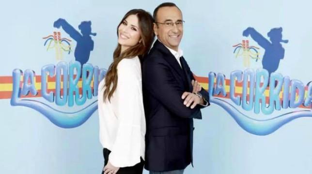 La Corrida, anticipazioni quarta puntata: stasera, venerdì 4 maggio 2018
