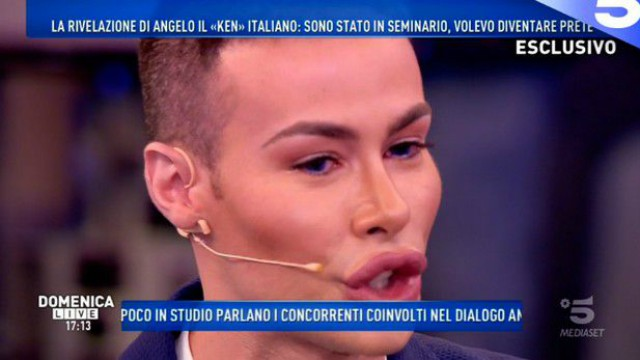 gf_angelo_contro_simone