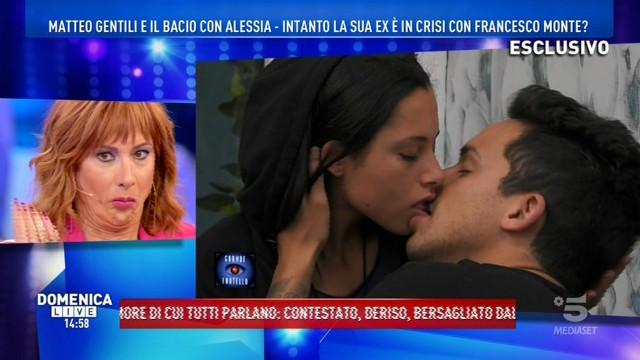 gf_bacio_alessia_matteo