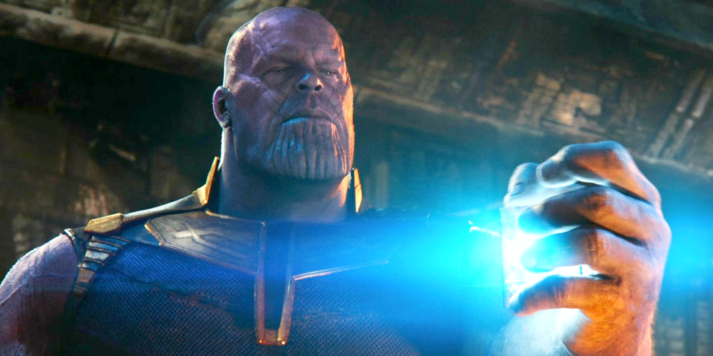 Avengers Infinity War, una precisazione dei registi sul finale [SPOILER]