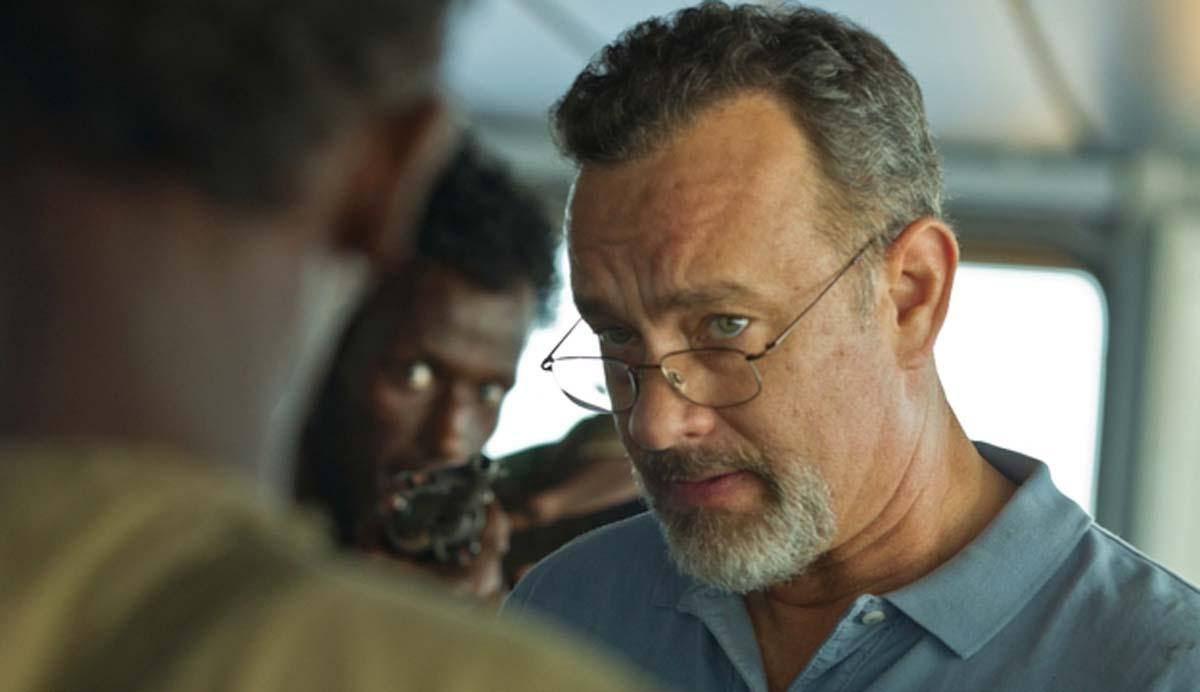 Captain Phillips – Attacco in mare aperto: il film stasera su Cine Sony