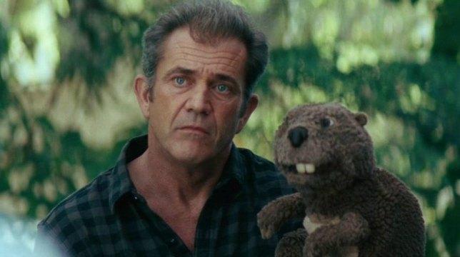 Mr. Beaver: il film stasera su Premium Cinema