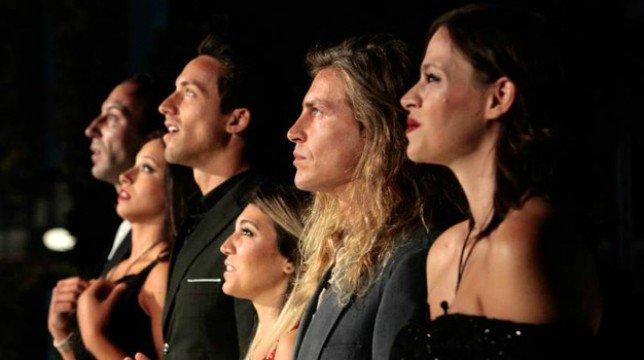 Grande Fratello 2018: trionfa Alberto Mezzetti, le reazioni degli ex concorrenti