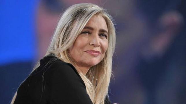 Mara Venier torna a Domenica In con Cristiano Malgioglio e Giucas Casella
