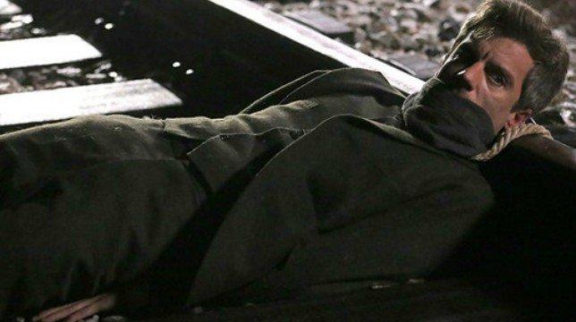 Anticipazioni Spagnole Una Vita: Cayetana assolda Elena per uccidere Mauro