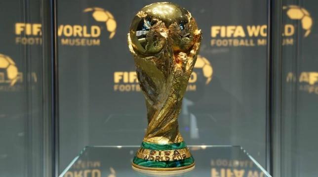 Mondiali Russia 2018: scopriamo insieme gli otto Gironi della Coppa del Mondo