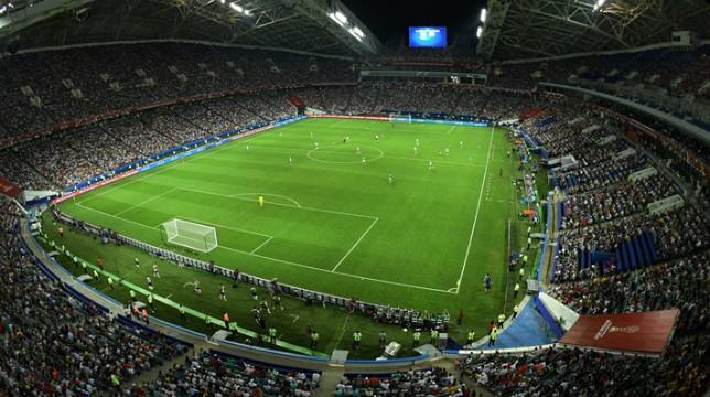 Mondiali 2018, stasera Portogallo vs Spagna: ecco come vederla in TV e in Streaming