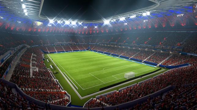 Mondiali 2018, stasera Croazia vs Nigeria: ecco come vederla in TV e in Streaming