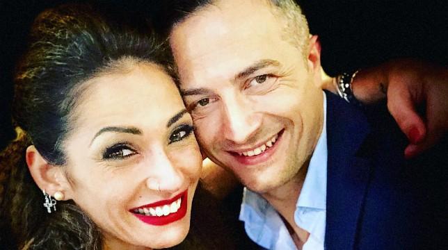 Temptation Island 2018: Ida Platano e Riccardo Guarnieri nel cast del reality
