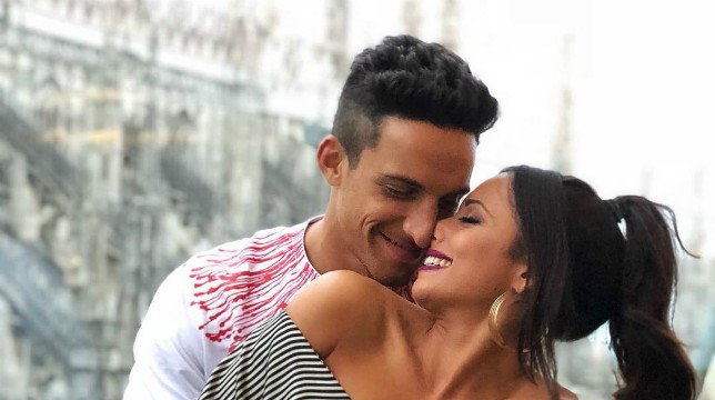 """Grande Fratello 2018, Matteo: """"Con Alessia ho ritrovato la serenità"""""""
