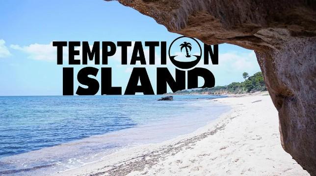 Temptation Island 2018: svelate altre due coppie ufficiali del reality