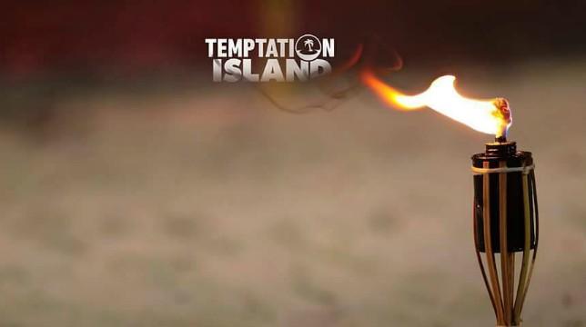 Temptation Island 2018: svelate le ultime coppie ufficiali del reality