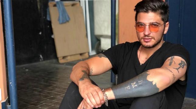 Grande Fratello 2018, Luigi Favoloso si scaglia contro Fabrizio Corona e Selvaggia Lucarelli