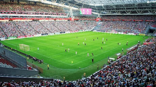 Mondiali 2018, stasera Iran vs Spagna: ecco come vederla in TV e in Streaming