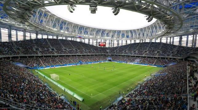 Mondiali 2018, stasera Argentina vs Croazia: ecco come vederla in TV e in Streaming