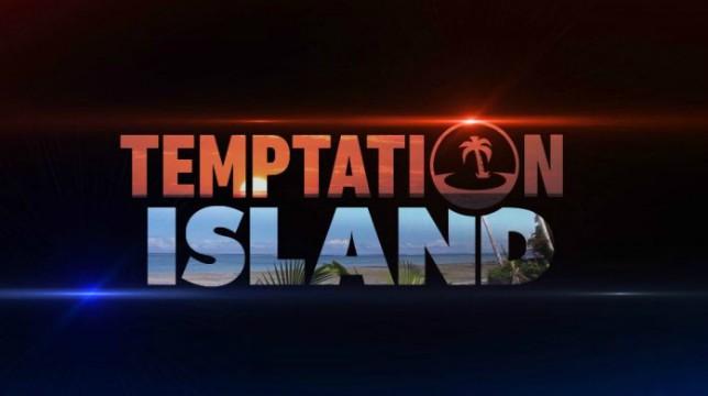 Temptation Island 2018: le sei coppie che parteciperanno al reality, foto e dichiarazioni