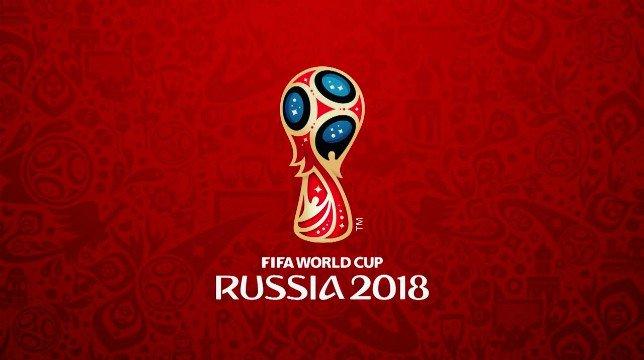 Mondiali Russia 2018: come e dove seguire i match in Tv in questo secondo Week End