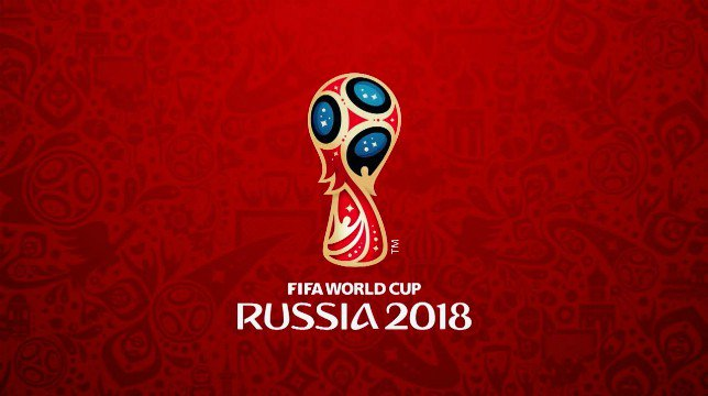 Mondiali Russia 2018 secondo week end fase a gironi