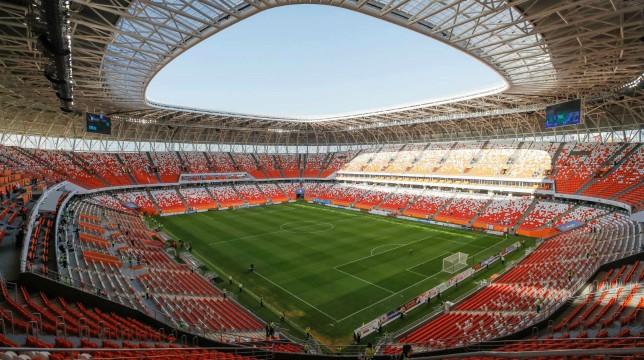 Mondiali 2018, stasera Iran vs Portogallo: ecco come vederla in TV e in Streaming