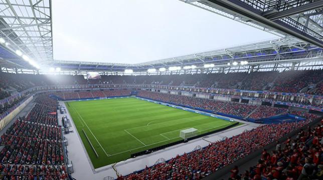 Mondiali 2018, stasera Spagna vs Marocco: ecco come vederla in TV e in Streaming