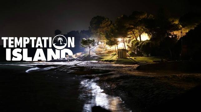 Temptation Island 2018: il reality si ferma a causa del maltempo
