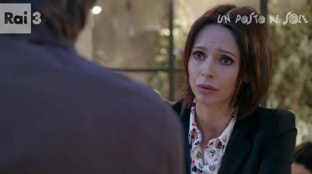 Un Posto al Sole Anticipazioni del 26 giugno 2018: Elena non riesce a contenere la ribellione di Alice