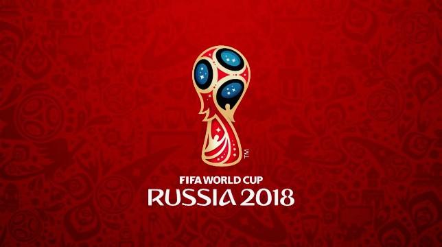 Mondiali Russia 2018: in Tv e streaming le partite di oggi di Coppa del Mondo