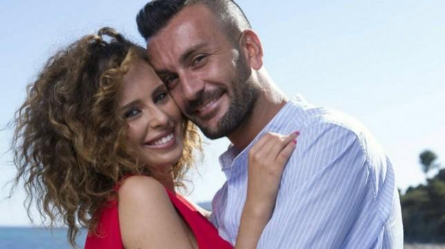 """Uomini e Donne, Nicola Panico rivela: """"Amavo alla follia Sara. Luigi? È un dj in cerca di popolarità"""""""