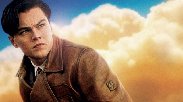 The Aviator: il film stasera Su Rai Movie