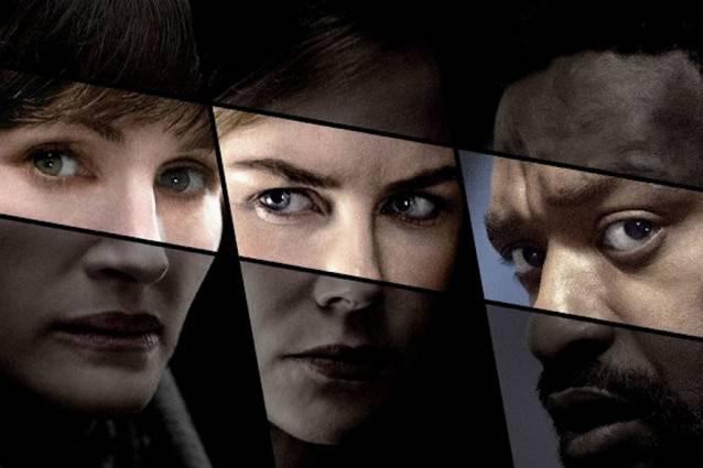 Il segreto dei suoi occhi: il film con Nicole Kidman e Julia Roberts stasera su RAI 3