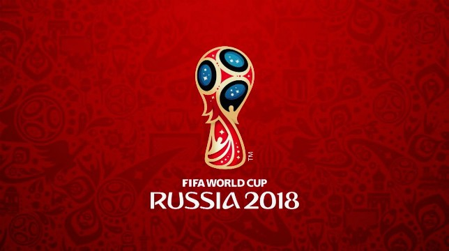 Mondiali Russia 2018: in Tv e streaming le partite di oggi di Coppa del Mondo