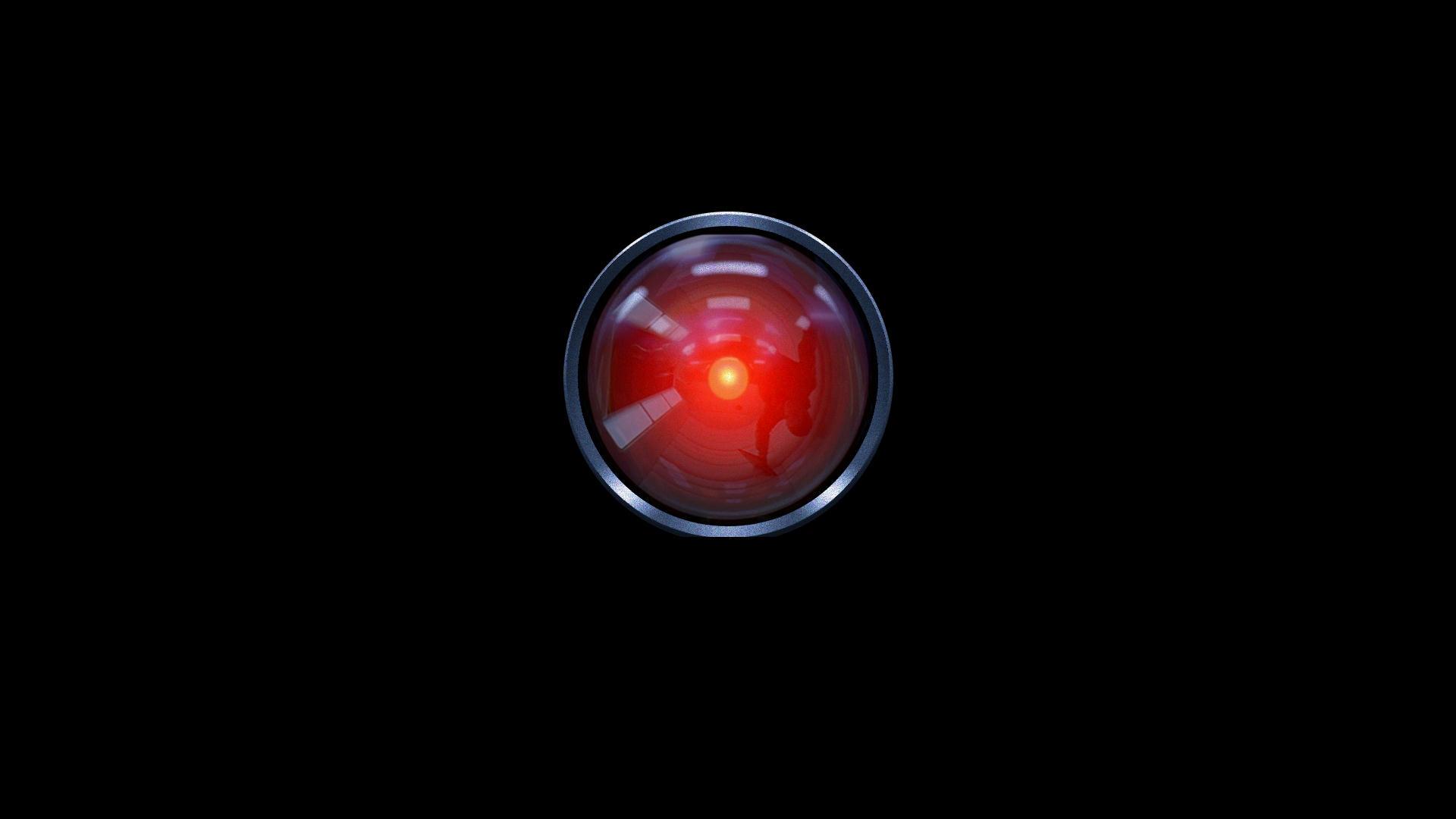 Il finale di 2001: Odissea nello spazio spiegato da Stanley Kubrick in un video del 1980