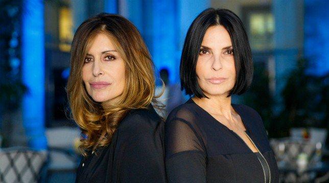 Un Posto al Sole 3 luglio 2018: la resa dei conti tra Veronica e Marina