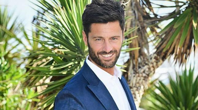 """Temptation Island 2018, Filippo Bisciglia confessa: """"Ci sono due coppie che mi stanno toccando particolarmente"""""""