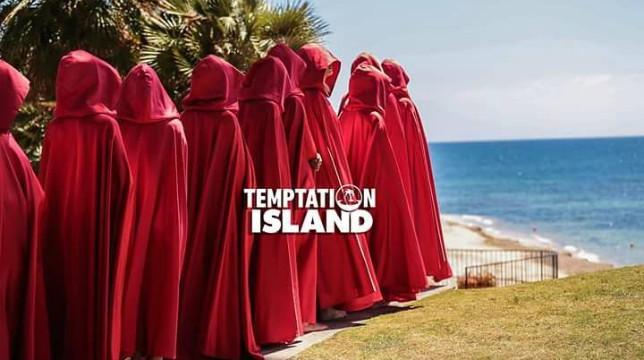 Temptation Island 2018, anticipazioni: una coppia richiede subito il confronto definitivo