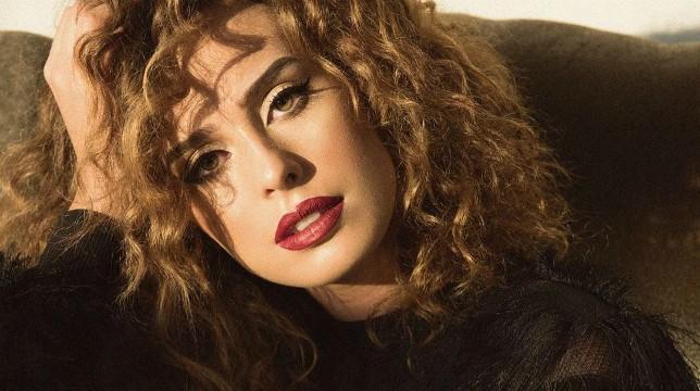 """Uomini e Donne, Sara Affi Fella: """"Quella cicatrice mi ha fatto passare giorni in ospedale con il terrore di non farcela"""""""