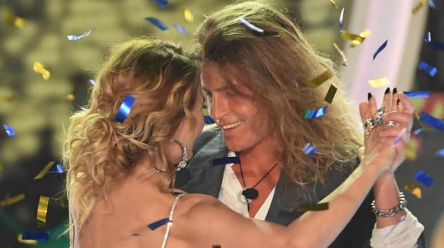 Flirt in corso tra Barbara d'Urso e Alberto Mezzetti? Le parole di Mara Venier