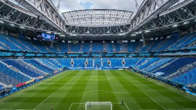 Mondiali 2018, Finale Terzo Posto: Belgio vs Inghilterra, come vedere la partita in Tv e in Streaming