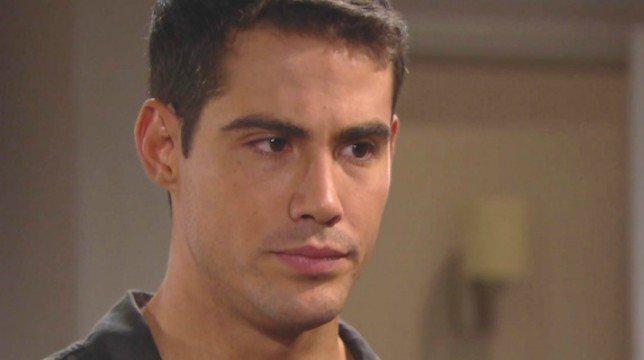 Beautiful Anticipazioni 20 luglio 2018: Mateo confessa a Quinn il piano di Sheila