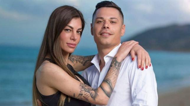 Temptation Island 2018: tra Giada e Francesco è finita?