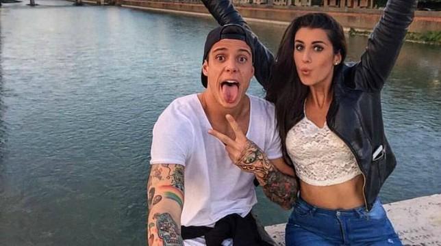 Temptation Island Vip: Valentina Vignali e Stefano Laudoni non saranno nel cast del reality