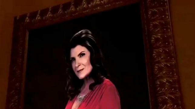 Beautiful Anticipazioni 25 luglio 2018: Eric finge di credere a Sheila