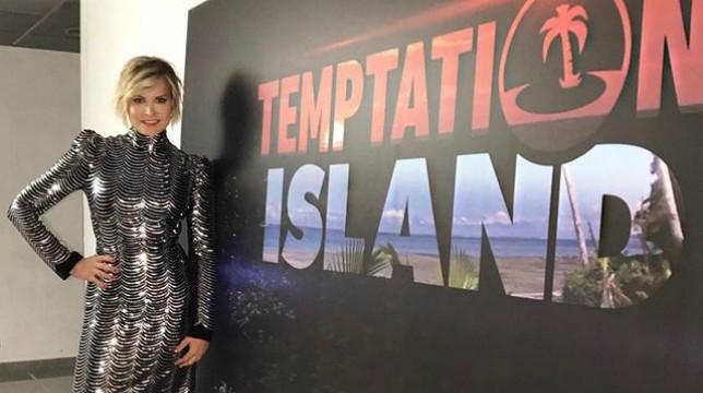 Temptation Island Vip: ecco i nomi delle prime due coppie